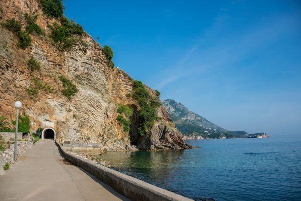 Becici | Go Montenegro