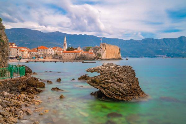 Budva | Go Montenegro