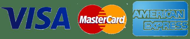 Payment methods | Go Montenegro
