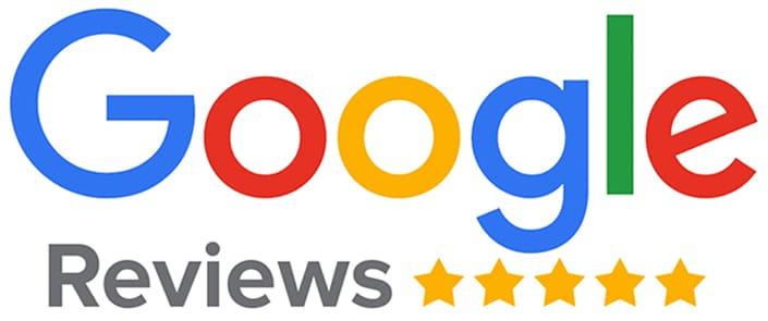 Google Review logo | Go Montenegro