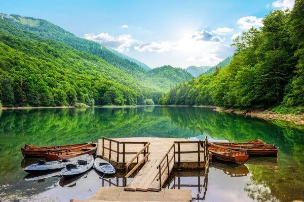 Kolasin | Go Montenegro