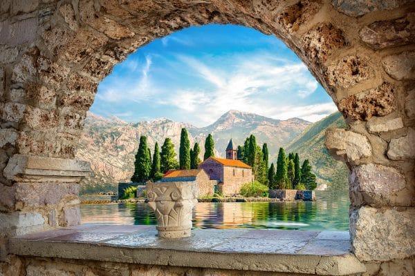 Perast | Go Montenegro